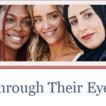 Их глазами