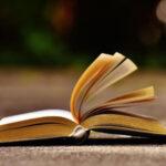 Рецензии на книги