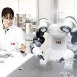 RobotStudio