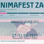 Slider Animafest Zagreb