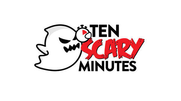 9-й ежегодный онлайн-конкурс фильмов ужасов 2021 года!