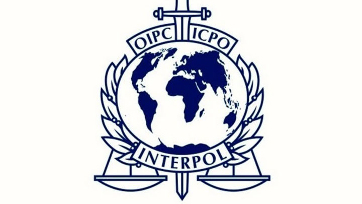 Slider interpol
