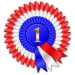 Конкурс от STARTBIZ на лучшую статью о бизнесе!