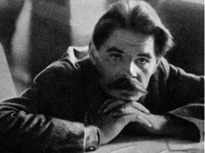 Конкурс Русского литературного центра: отбор в издание «Литературный фонд»