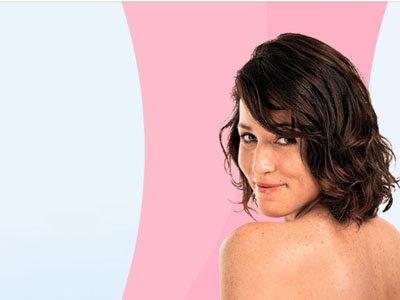 Акция от Магнит Косметик «Побалуйте себя и свою кожу»