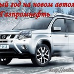 акция Газпромнефть