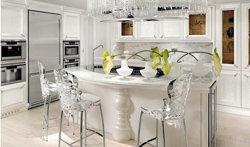 салон мебели WHITE HOUSE