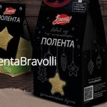 Bravolli