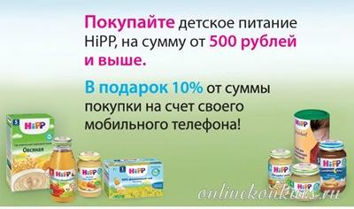 aczyia-HiPI