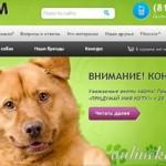 tvorcheskiy-konkurs-DeloKORM